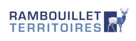 logo-rt-2015